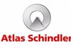 atlas_schindler