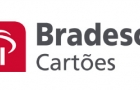 bradesco_cartoes
