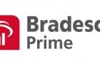 bradesco_prime
