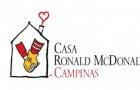casa_ronald_mcdonald