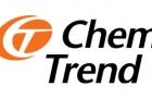 chem_trend