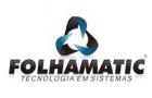 folhamatic
