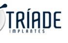 triadeimplantes