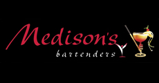 Logo_Medisons